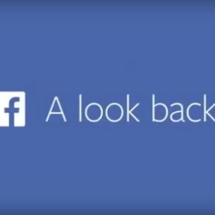 fb_lookback