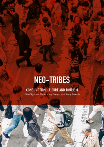 neo-tribes cover.jpg